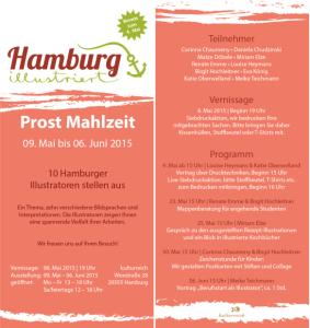 hamburgillustriert2015_flyer-08