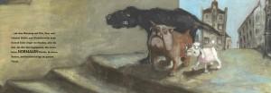 konrads-schatten114